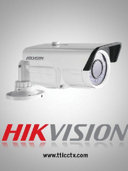 دوربین مداربسته بولت ضد ضربه وریفوکال ضد آب هایک ویژن hikvision