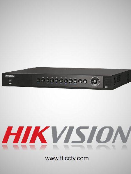 دستگاه دی وی آر DVR hikvision