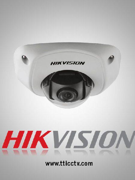 دوربین مداربسته مینی دام هایک ویژن Hikvision