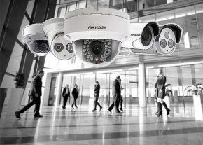 نرم افزار شمارش افراد دوربین مداربسته