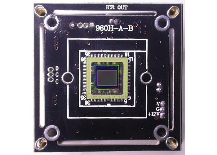 cctv-imaging-sensor