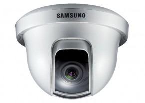 دوربین مداربسته حرفه ای