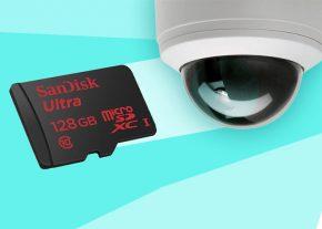 sd-card-camera