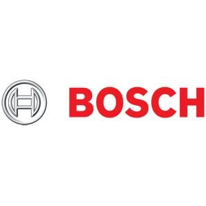 دوربین مداربسته بوش Bosch