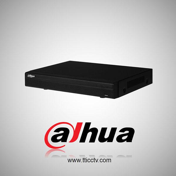 DVR-Dahua دستگاه دی وی آر داهوآ