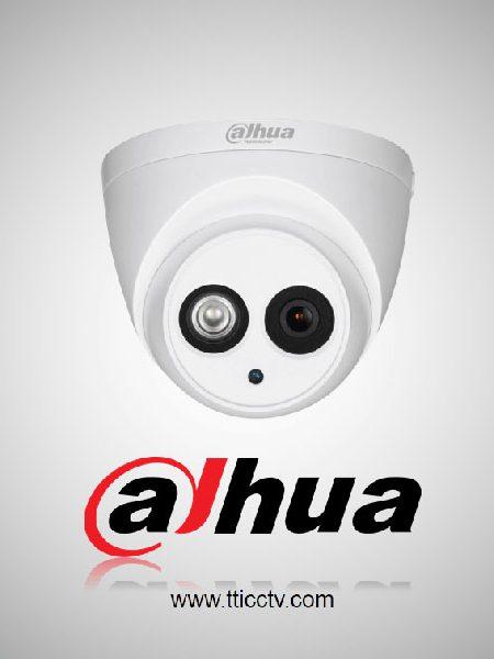 فروش دوربین مداربسته داهوآ Dahua