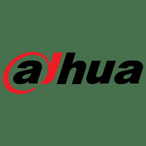 لوگوی دوربین مداربسته داهوآ Dahua