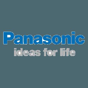 دوربین مداربسته پاناسونیک Panasonic