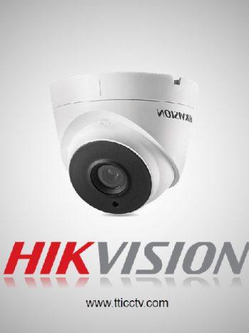 دوربین مدار بسته دام هایک ویژن hikvision