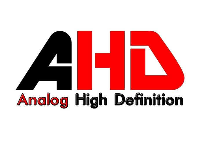 دوربین های مداربسته AHD چیست؟