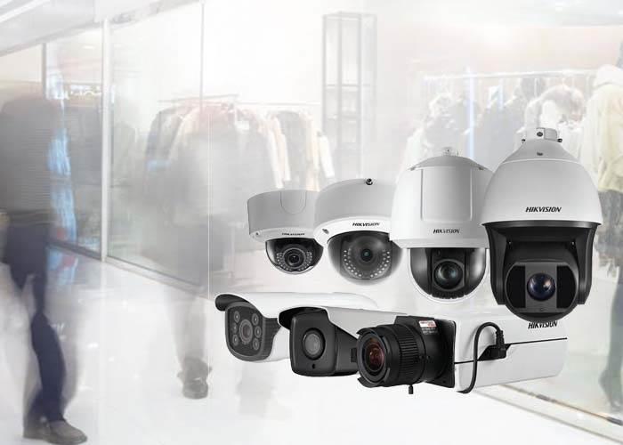 پردازش تصویر (VCA (Video Content Analytics در دوربین مداربسته چیست؟