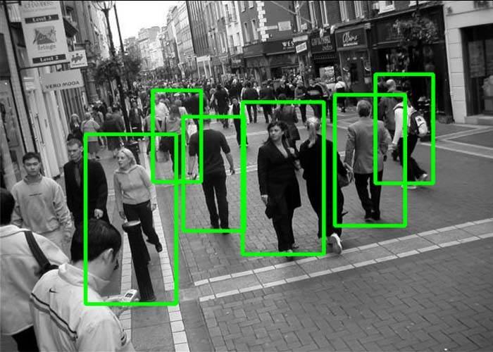 قابلیت تعقیب هوشمند (Smart Tracking) دوربین مداربسته چیست و چه کاربردهایی دارد؟
