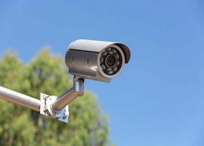 آشنایی با قابلیت تشخیص دستکاری Tamper Detection و کاربردهای آن در دوربین مداربسته