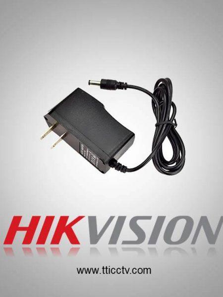فروش آداپتور 12 ولت هایک ویژن