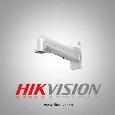 فروش براکت DS-1602ZJ هایک ویژن