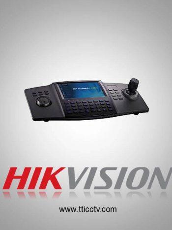 فروش جوی استیک اسپیددام DS-1602ZJ هایک ویژن