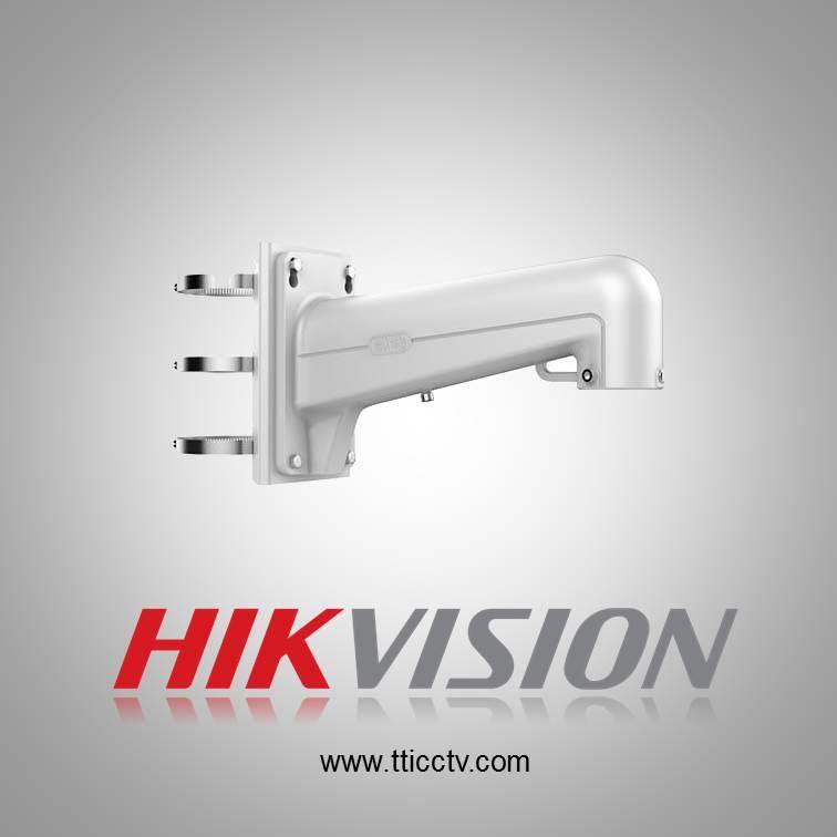 فروش براکت DS-1602ZJ-Pole هایک ویژن