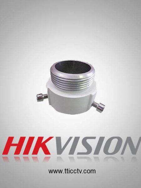 فروش پایه اسپید دام DS-1681ZJ هایک ویژن