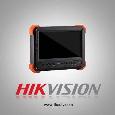 فروش دستگاه DS-TT-X41T-tester هایک ویژن