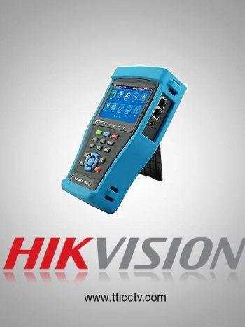 فروش دستگاه IPC-4300H هایک ویژن