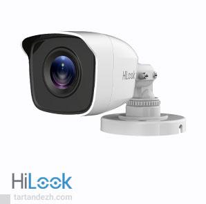 دوربین مداربسته هایلوک مدل THC‐B120‐M