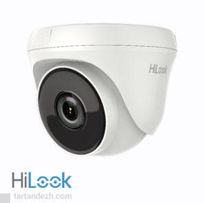 دوربین مداربسته هایلوک مدل THC‐T120