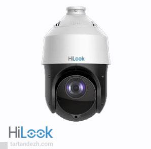 دوربین هایلوک مدل PTZ‐N4225I‐DE