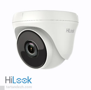 دوربین 2 مگاپیکسلی هایلوک مدل THC‐T120‐PC