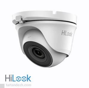 قیمت دوربین مداربسته هایلوک مدل THC‐T120‐M