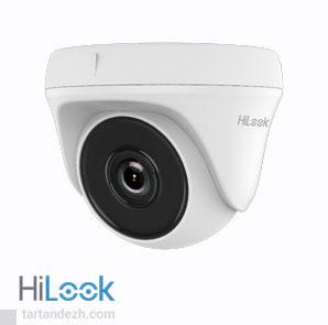 قیمت دوربین مداربسته هایلوک مدل THC‐T140‐P