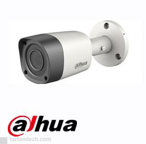 دوربین مداربسته داهوا مدل HAC-HFW1200RM