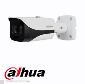 دوربین مداربسته داهوا مدل HAC-HFW2601E-A