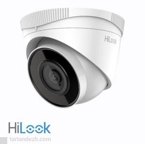 دوربین مداربسته هایلوک مدل IPC‐T240H