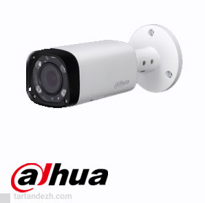 قیمت دوربین مداربسته داهوا مدل IPC-HFW2320R-ZS-IRE6