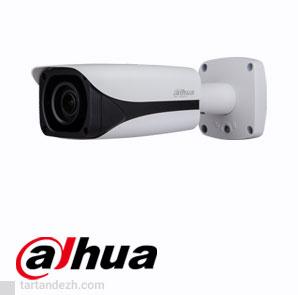 قیمت دوربین مداربسته داهوا مدل IPC-HFW4421E