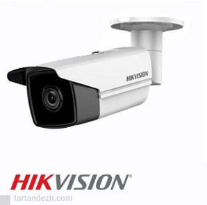 قیمت دوربین مداربسته هایک ویژن مدل DS-2CD2T43G0-I5