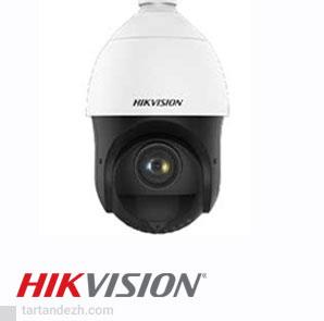 قیمت دوربین مداربسته هایک ویژن مدل DS-2DE4225IW-DE