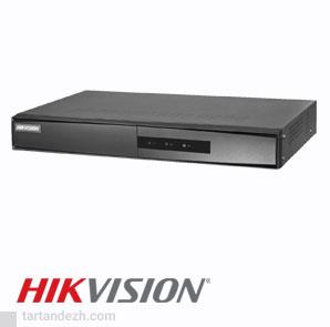 ان وی آر هایک ویژن مدل DS-7104NI-Q1/M