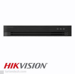 ان وی آر هایک ویژن مدل DS-7716NI-Q4/16P