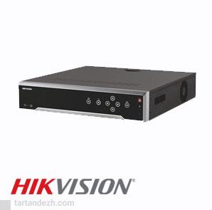 ان وی آر هایک ویژن مدل DS-7732NI-K4/16P