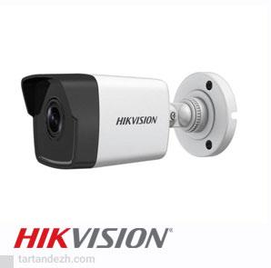 قیمت دوربین مداربسته هایک ویژن مدل DS-2CD1043G0-I