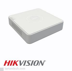 دی وی آر هایک ویژن مدل DS-7116HQHI-K1
