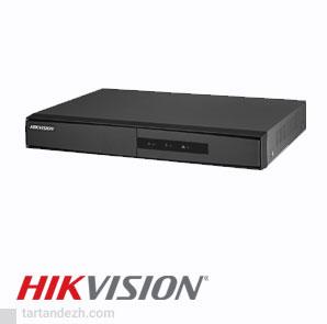 دی وی آر هایک ویژن مدل DS-7208HGHI-F1