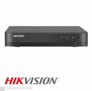 دی وی آر هایک ویژن مدل DS-7216HGHI-K1
