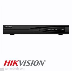 قیمت ان وی آر هایک ویژن مدل DS-7604NI-Q1/4P
