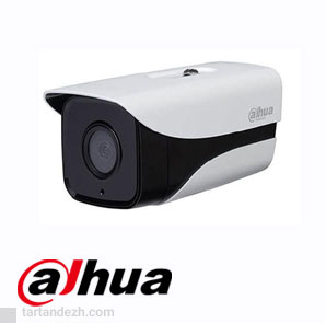 قیمت دوربین مداربسته داهوا مدل DH-IPC-HFW1325M-I1/I2
