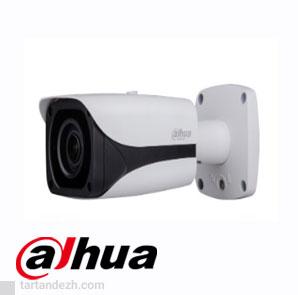 قیمت دوربین مداربسته داهوا مدل DH-IPC-HFW8331E-Z