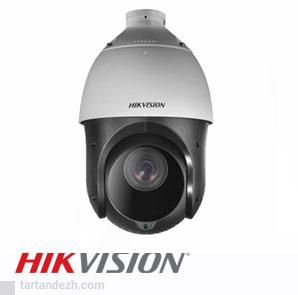قیمت دوربین مداربسته هایک ویژن مدل DS-2AE4225TI-D