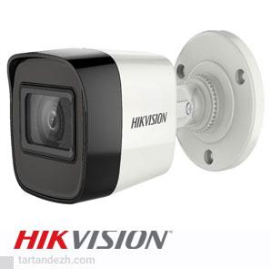 قیمت-دوربین-مداربسته-هایک-ویژن-مدل-DS-2CE16D0T-ITF