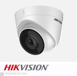 قیمت دوربین مداربسته هایک ویژن مدل DS-2CE56H1T-IT1E